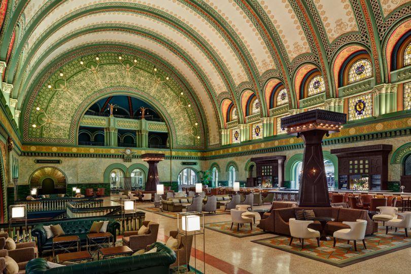 Hotel interior grand-hall-main-level_C.jpg